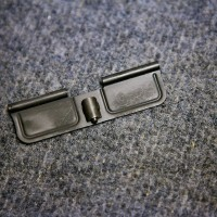 Standard Dust Cover