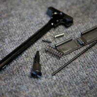 Upper Receiver Parts Kit with Charging Handle