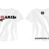 I Heart AR15s T-Shirt