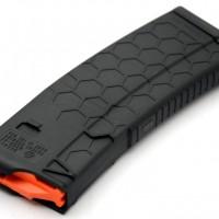 Hexmag Polymer Magazine