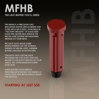 MFHB Info Card