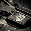 """MOTUS Edition AT """"DELTA"""" Forged Lower Receivers"""