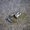 AR15/M16 Cam Pin