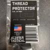 TPF1 Thread Protectors