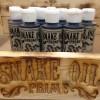 Snake Oil Prime